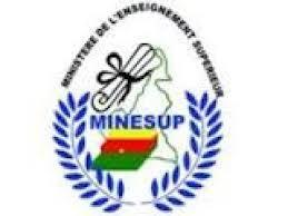 Logo-MINSEUP